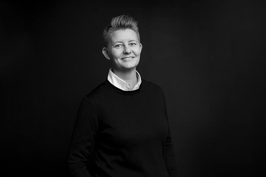 Veronika Ekeberg Grannas