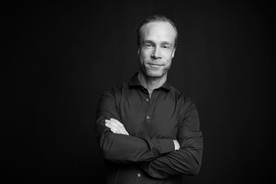 Martin Stadhammar