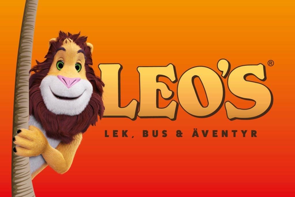Leos Lekland : Play, Fun and Learning